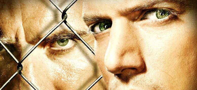 Prison Break Online Anschauen