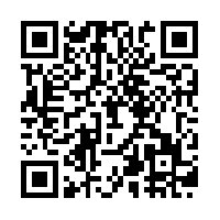 Max Payne Mobile Play Store QR Code