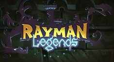 Rayman Legends: Kommt auch für PS3 & 360, Release verschoben