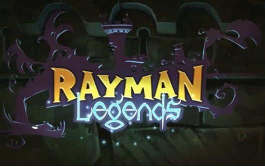 Rayman Legends: E3 Demo zeigt Wii U Features