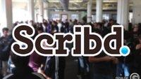 Auf der Scribd WWDC Party - Von Gokarts, Hamsterbällen und Seilbahnen