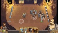 Scrolls: Beta startet Ende April