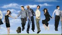 Six Feet Under im Stream: Wo läuft der Serien-Hit online?