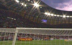 Spanien - Frankreich Live-Stream: Das EM-Viertelfinale online sehen