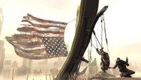 Yager Developments: Spec Ops Entwickler lizenziert die Unreal Engine 4