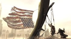 PS Plus: Most Wanted, Mafia 2 & Spec Ops im August kostenlos