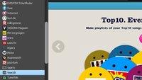 Die 10 besten Spotify-Apps: Neue Musik entdecken, Lyrics, Konzerte