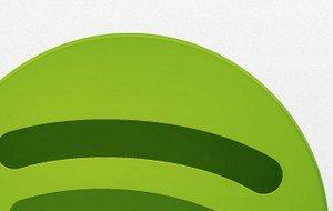 Spotify ohne Facebook - ab sofort in Deutschland möglich