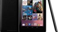 ASUS Nexus 7 - Das lang erwartete Killer-Tablet?