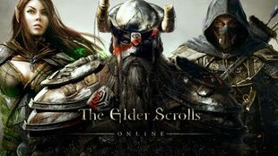 The Elder Scrolls Online: So wird in Tamriel geschmiedet (Video)