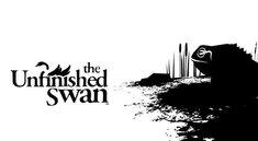 The Unfinished Swan: Entwickler sprechen über das Design des Spiels