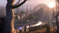 The Secret World: Trailer zum nächsten Update