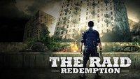 The Raid - Kinokritik - Action nicht unter Granate