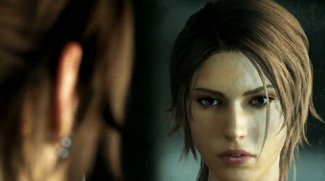 Rise of the Tomb Raider: Reboot-Nachfolger offiziell angekündigt (Trailer)