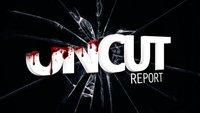 Uncut Report: Die Initiative forUncut! ist gegen geschnittene Spiele auf Steam