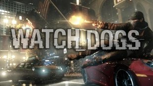 Watch Dogs: Amazon & Gamestop listen Wii U Version