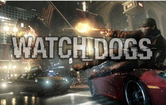 Watch Dogs: Amazon & Gamestop listen Wii U Version