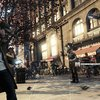 Watch Dogs: Fortsetzung laut Ubisoft noch nicht geplant
