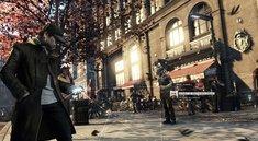 Watch Dogs: Brandneue Engine, Infos zum Multiplayer