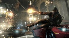 Watch Dogs: Ubisoft veröffentlicht Rekrutierungsvideo