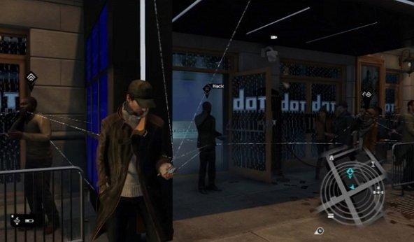 Ubisoft: Möchte sich ganz auf Franchises konzentrieren