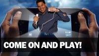 Wii U: Die Krux mit Nintendos Next Gen