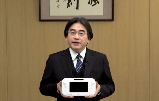 Die neue Wii U – Was ist eure Meinung zum Pro-Controller und dem Miiverse?