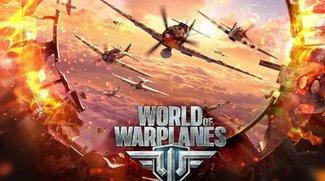 Wargaming.net: Gemeinsames Portal startet Ende 2012