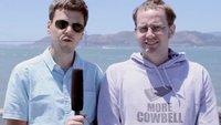 WWDC 2012: Erste Videogrüße aus San Francisco