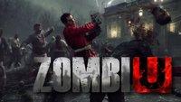 ZombiU: Ubisoft verrät Details zum Multiplayer-Modus