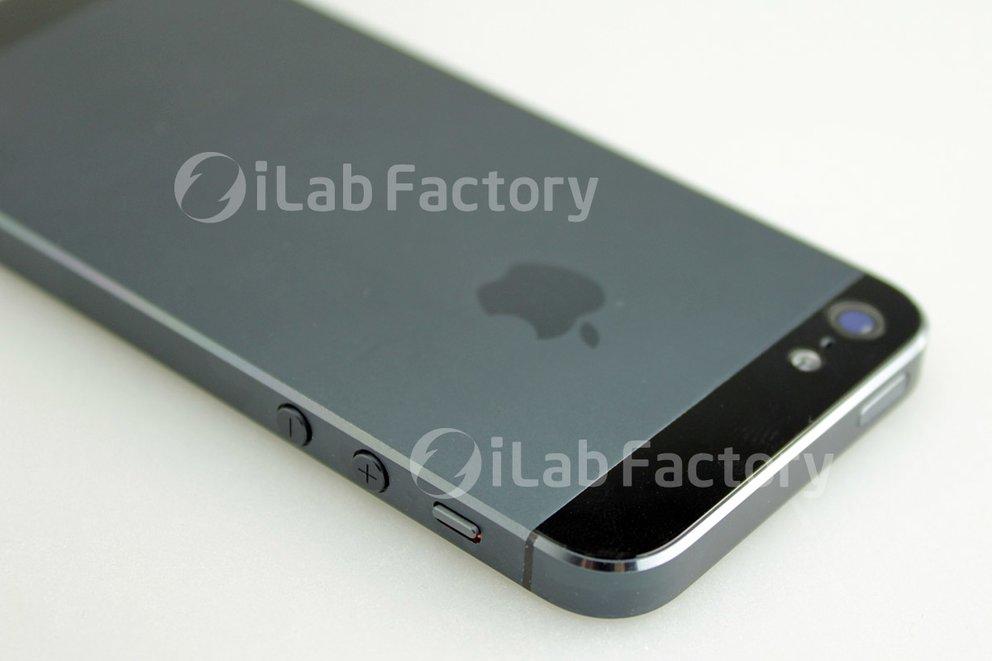 Neues iPhone: Koreanische Provider in Verhandlungen für LTE-Support