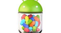 Android 4.1 Jelly Bean Quellcode veröffentlicht