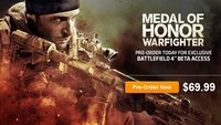 Battlefield 4: Origin Store enthüllt neuen Shooter