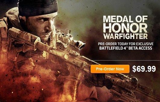 Battlefield 4: Origin Store enthüllt neuen Shooter