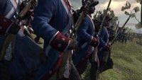 Assassin's Creed 3: Die Vorteile der AnvilNext Engine