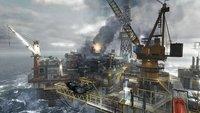 Modern Warfare 3: Zwei neue Spielmodi im Anmarsch