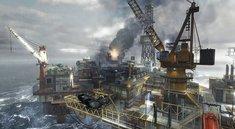 Call of Duty - Modern Warfare 3: Infos zum nächsten Content Drop