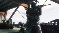 Call of Duty Online: Activision zieht's nach China