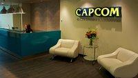 Capcom: Umsatz steigt um 45%
