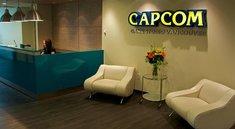 Capcom: Zwei unangekündigte Projekte in Vancouver in Arbeit