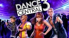 Dance Central 3: Tracklist enthüllt