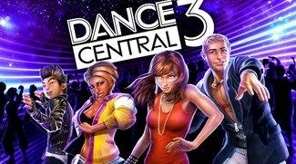 Dance Central 3: Usher und Gangnam Style DLCs kommen diesen Monat