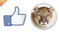 Mountain Lion: Verwirrung um Facebook-Integration