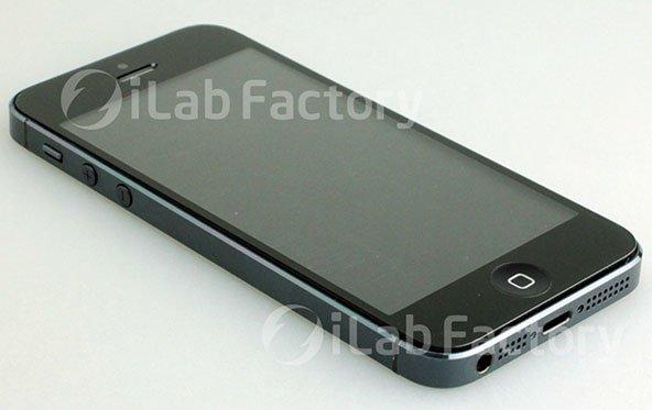 Neues iPhone und iPad mini: Präsentation angeblich am 12. September