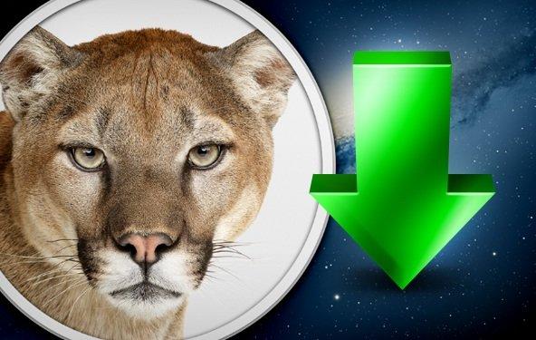 OS X Mountain Lion 10.8.2: Update bringt Facebook und Anrufe auf die Macs