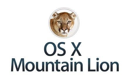 Mountain Lion: Deutlicher Rückgang bei Batterielaufzeit