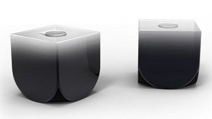 Ouya: Final Fantasy 3 kommt zum Launch