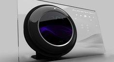 Playstation 4: Seit spätestens 2010 in Entwicklung