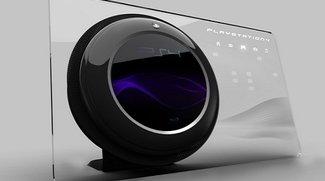 Gerücht: PS4 deutlich stärker als Xbox 720, aber weniger RAM