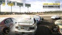 Race Driver - GRID 2: Codemasters arbeitet aktiv am Rennspiel